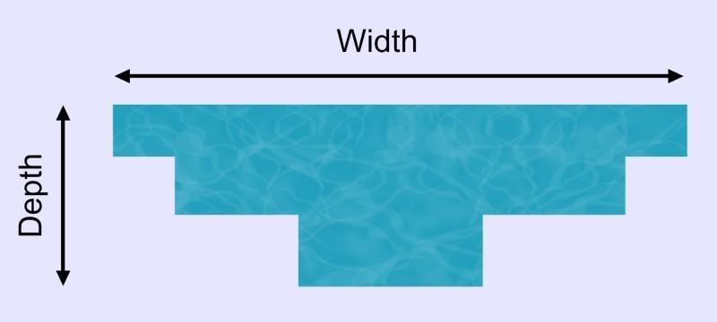 pond liner 1